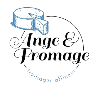 ANGE ET FROMAGE